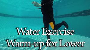 Aqua Fitness Blog // Fitmotivation